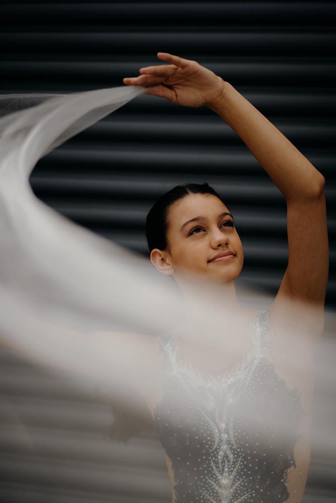 KennyChickPhotography_Waimarama_Dance-234015-2.jpg