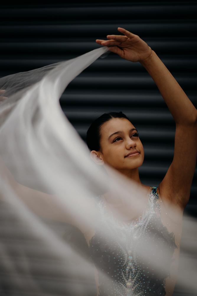 KennyChickPhotography_Waimarama_Dance-234016.jpg