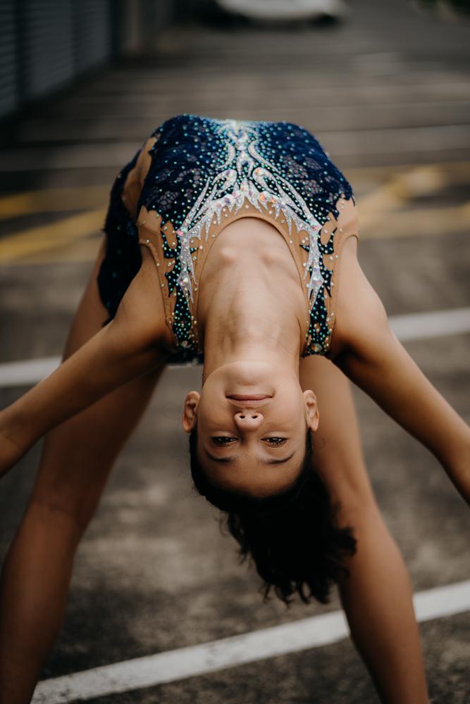 KennyChickPhotography_Waimarama_Dance-234654-2.jpg