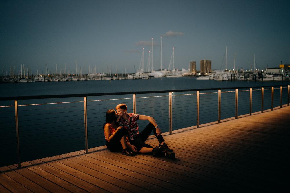 KennyChickPhotography_Emer&Oisin-204348.jpg