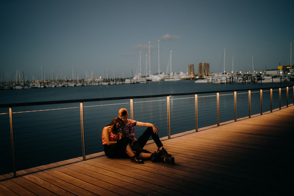 KennyChickPhotography_Emer&Oisin-204356.jpg