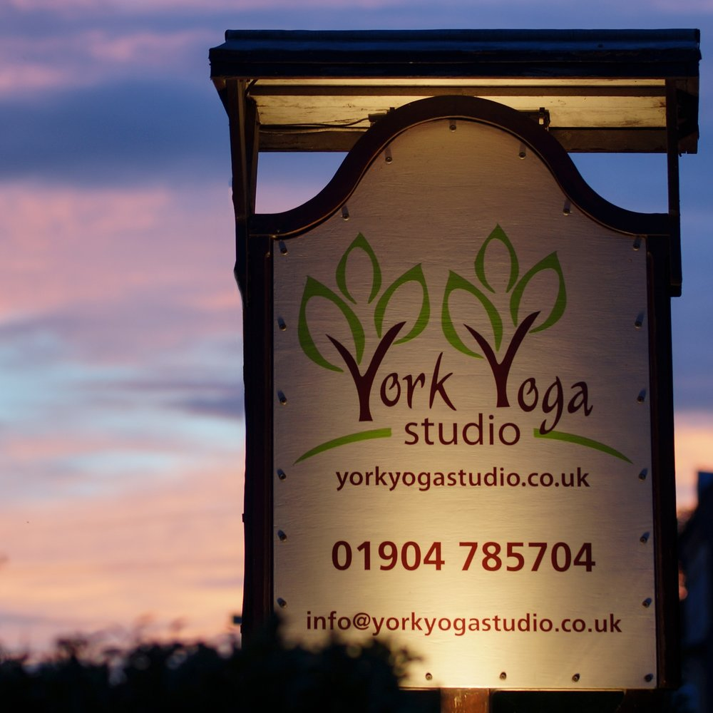 Studio Sign Sunset.jpg