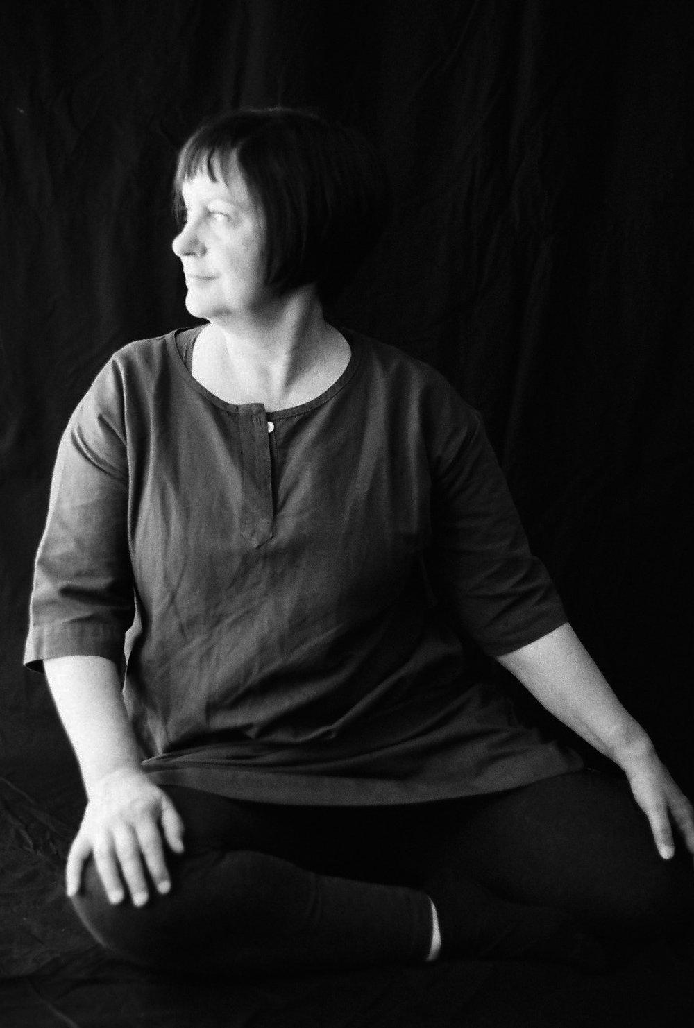 Julie Wrigley 1.jpg