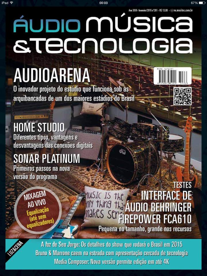 audio musica e tecnologia.jpg