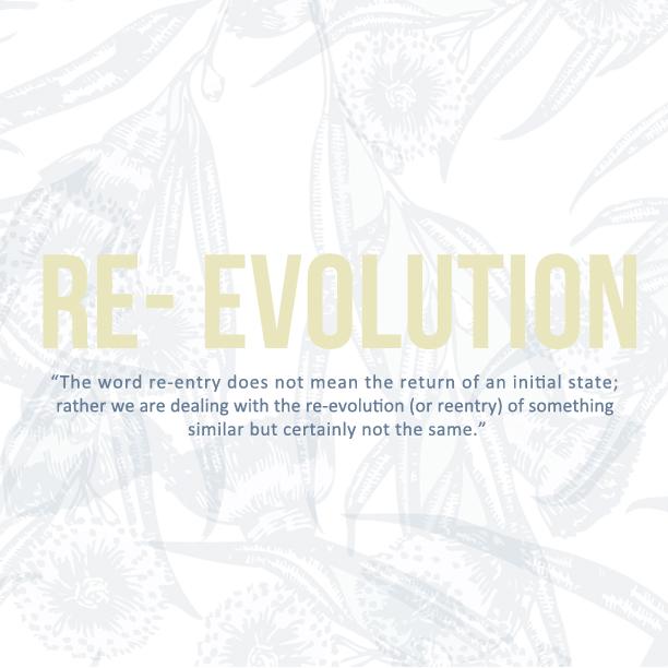 reevolution.jpg