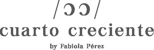 CC_Brand.png