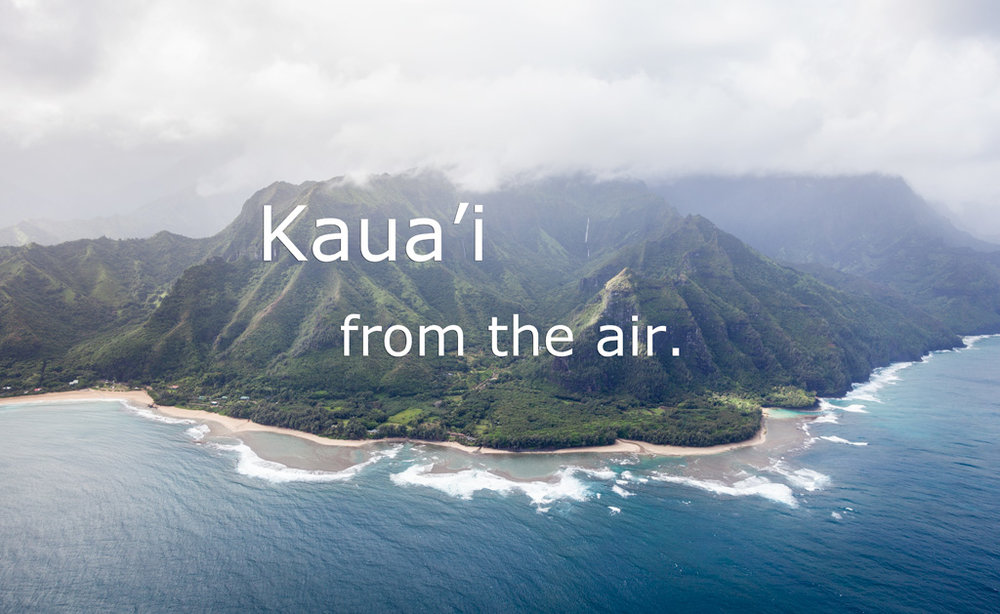 20110326_kevindowie_hawaii_0091-2.jpg