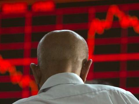 """Cuando China estornuda, el mundo se resfría   -G de Gestión, 27/09/2015   Los fundamentos de la economía china están sanos y es acertado que ellos están cambiando de un modelo de inversión estatal hacia una economía de consumo"""", explica José Sam.    Seguir leyendo"""