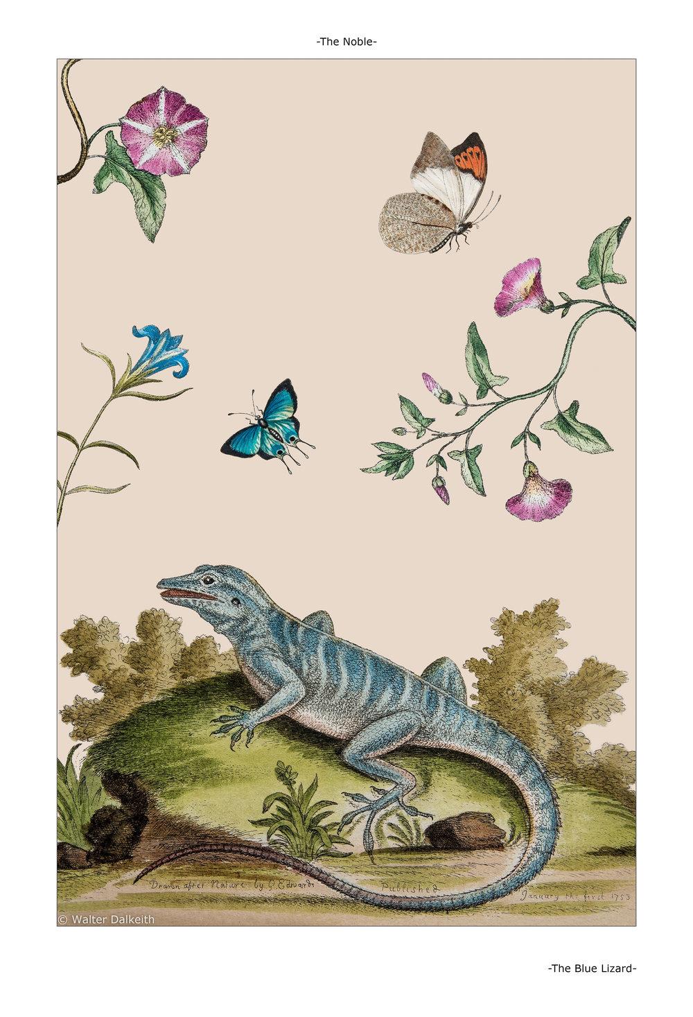 The Blue Lizard Main title.jpg