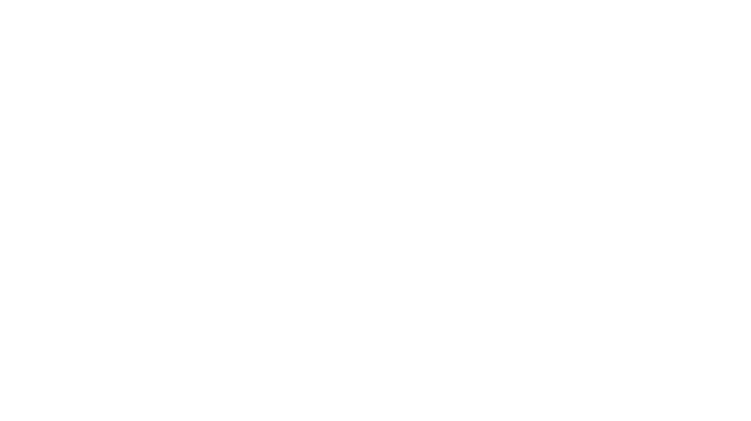 Christian Campus House