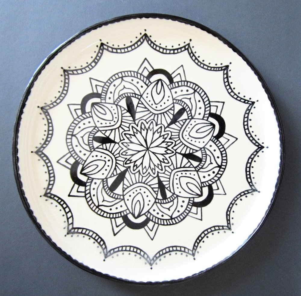 b&w mandala on black.JPG