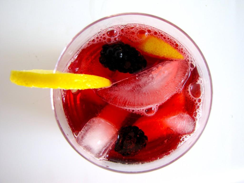 Hibiscus tea agua de jamaica lets regale agua de jamaica hibiscus tea izmirmasajfo