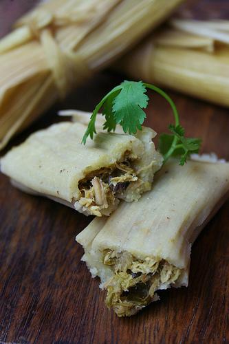 holiday-entertaining-tamales.jpg