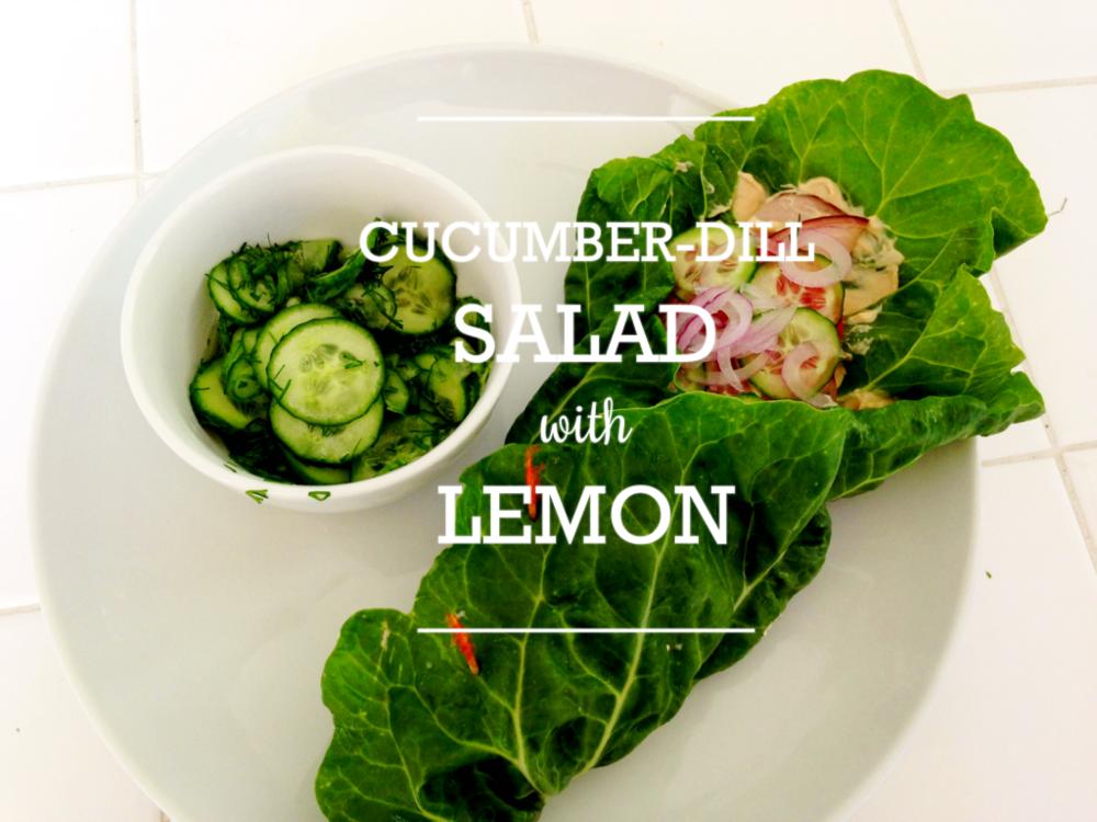 cucumber-dill-salad.png