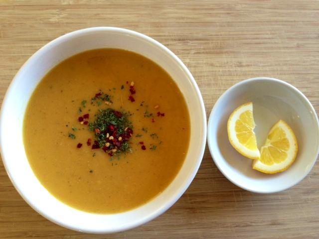 egan-and-gluten-free-turkish-red-lentil-soup.jpg
