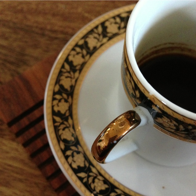 turkish-coffee4.jpg