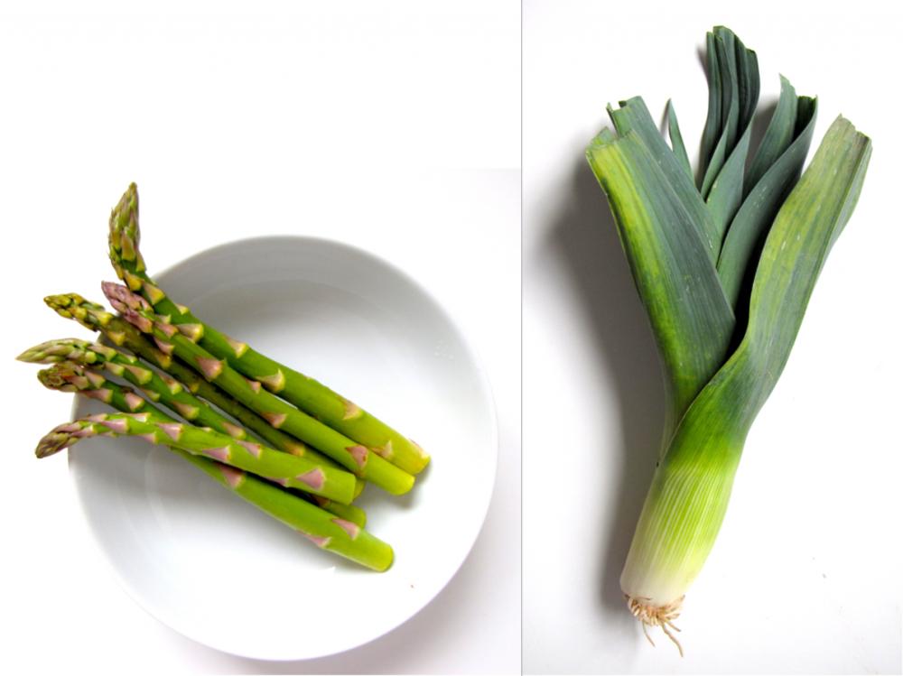 butternut-squash-asparagus-soup