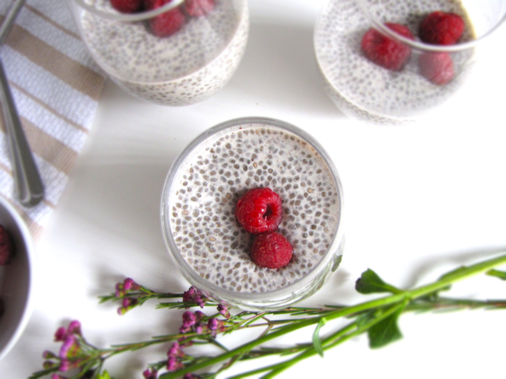 chia-seed-pudding.png