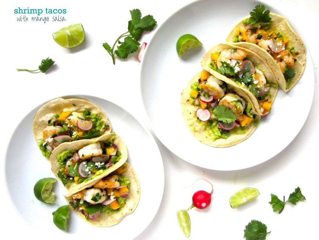 shrimp-tacos-with-mango-slsa