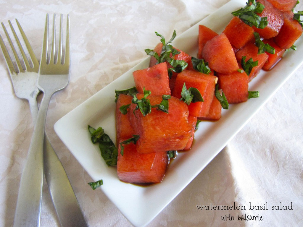 Watermelon-Basil-Salad-with-Balsamic