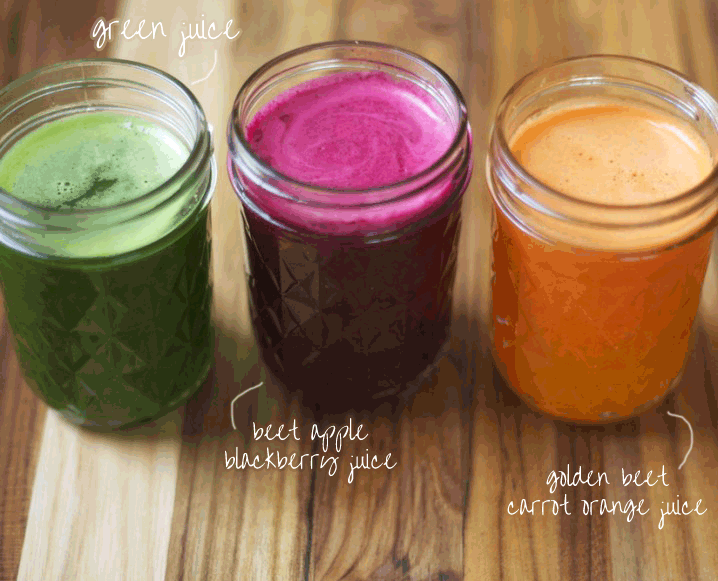 clean and lean juice, green juice, juice recipes