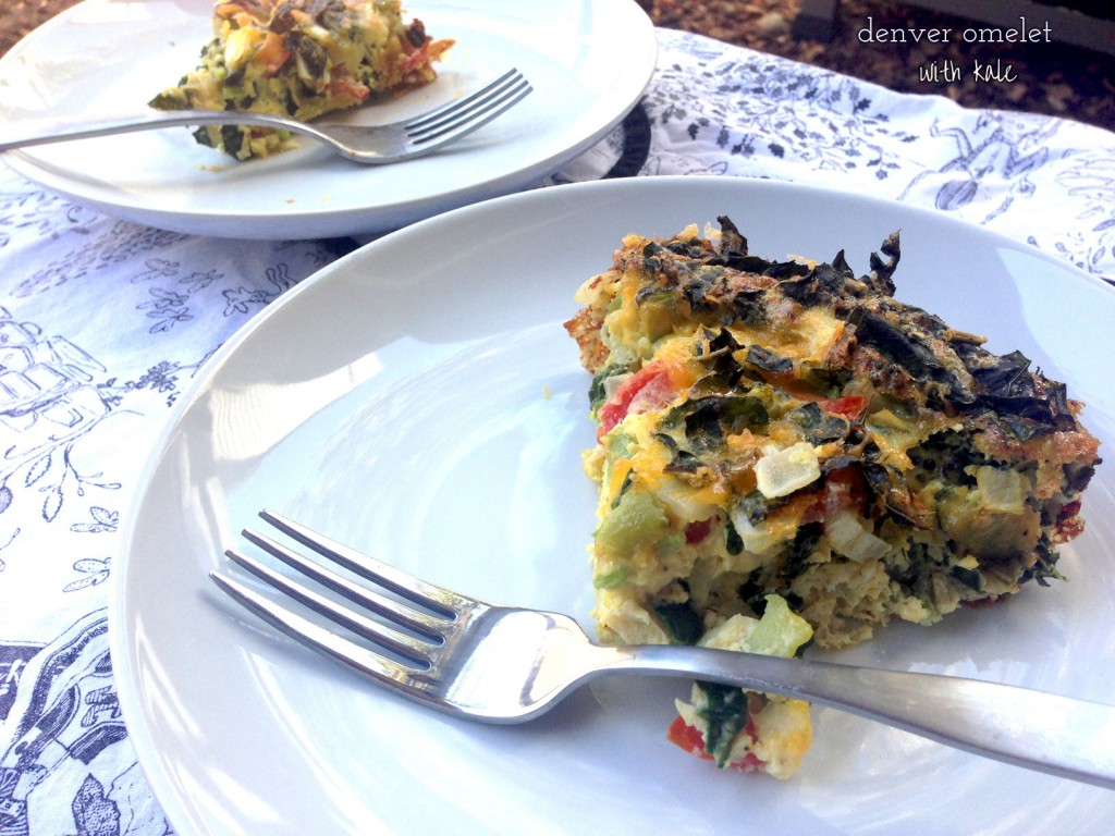 Denver-Omelet-with-Kale
