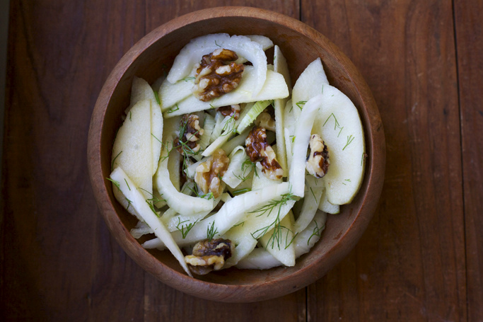 apple-fennel-walnut-2.jpg