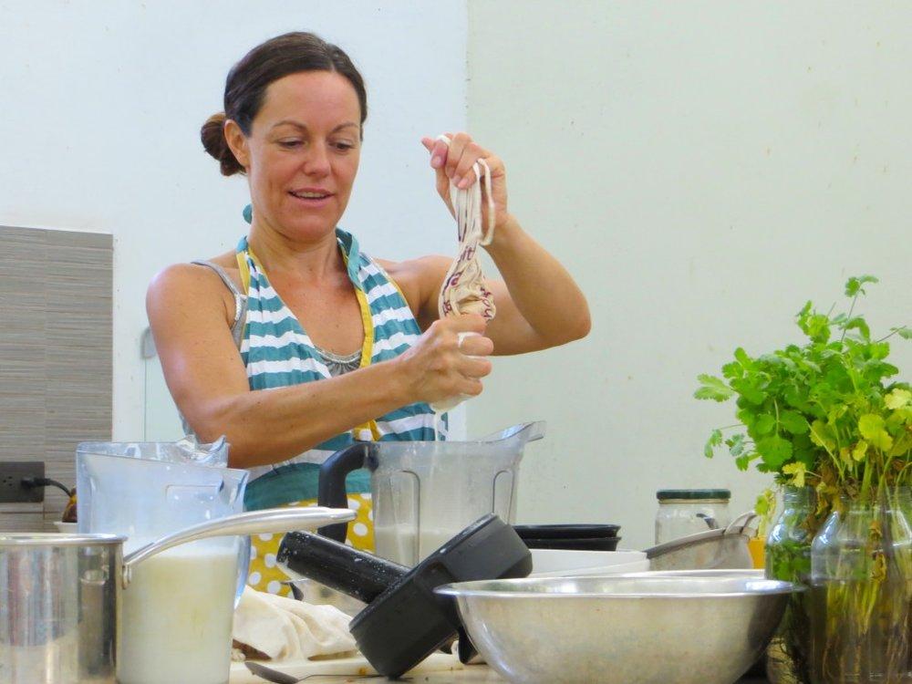 The Healing Cuisine Workshop-02-05 05.44.38