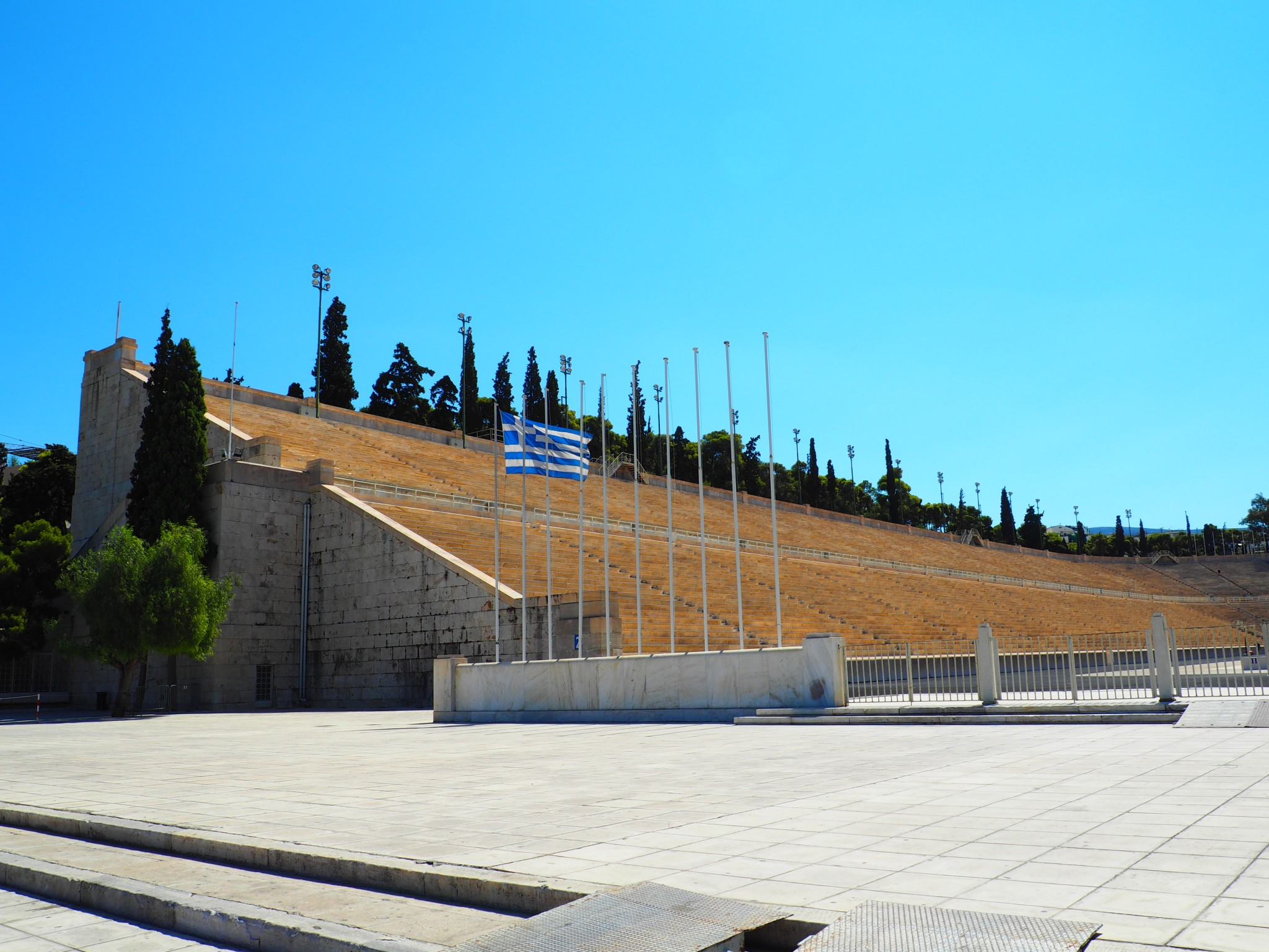 Athens Travel Guide letsregale.com 7