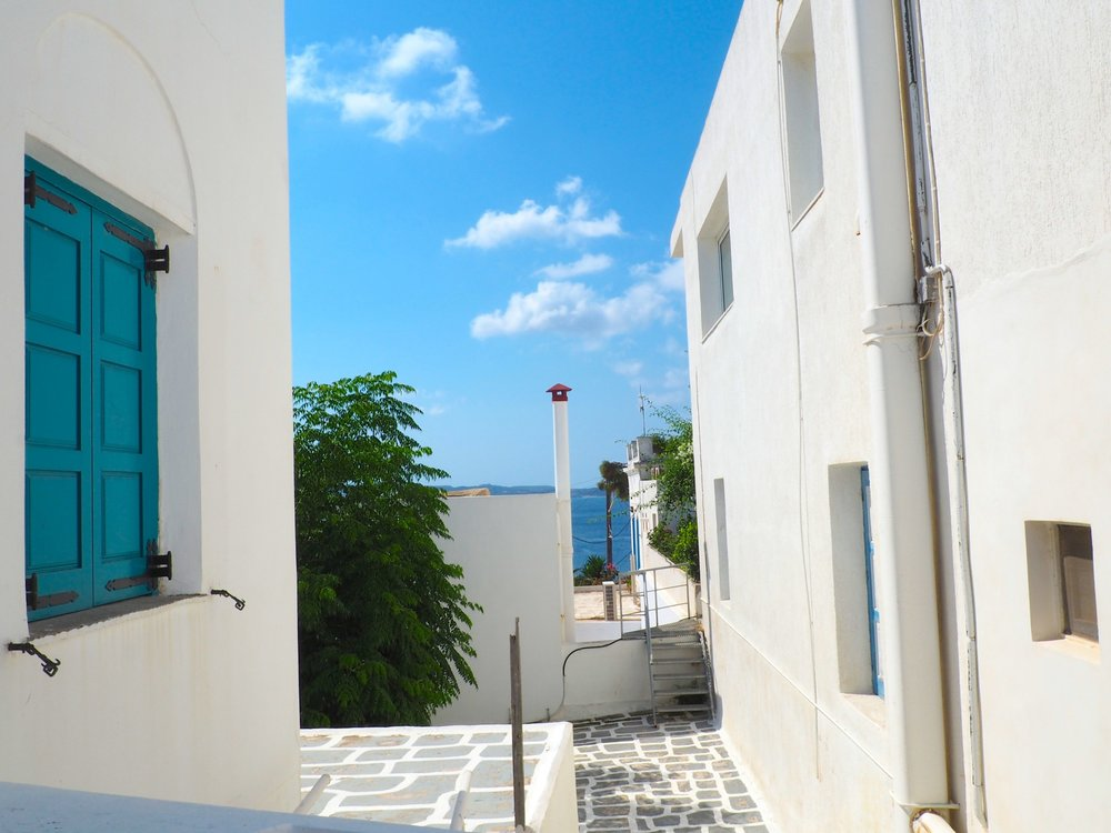 Milos Greece 39