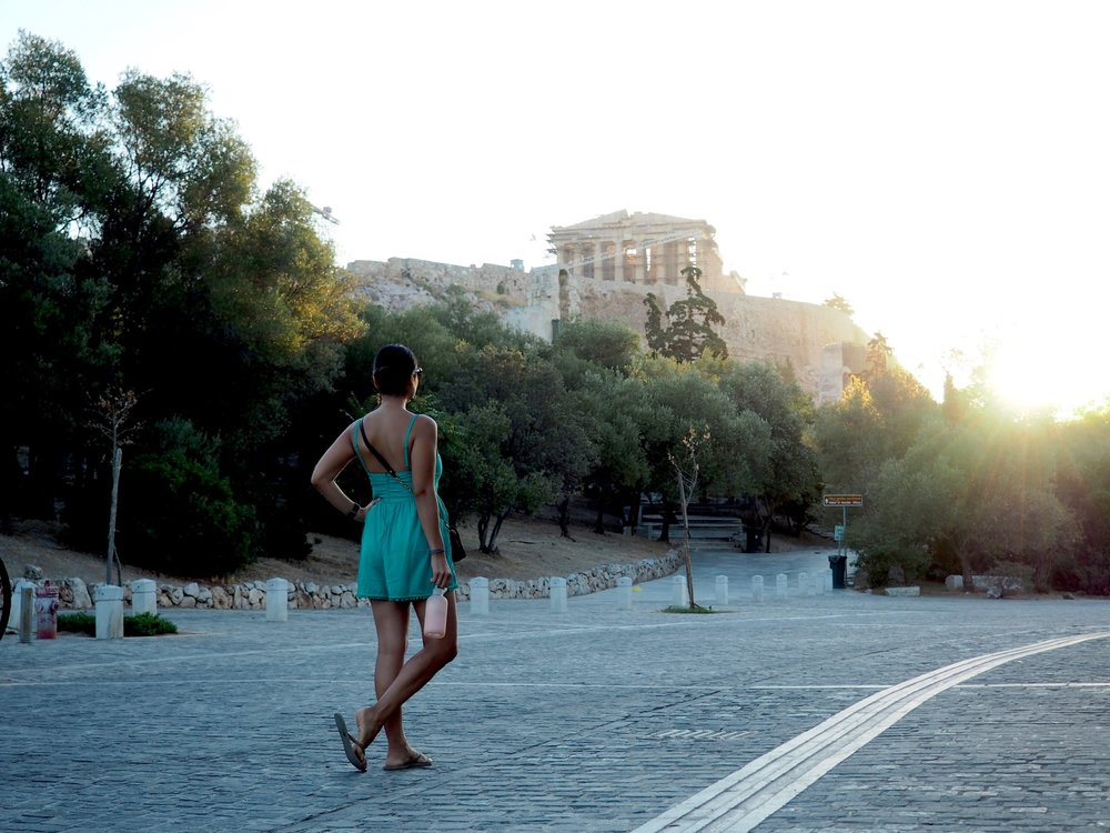 athens-travel-guide-a-wonderland-of-ruins.jpg