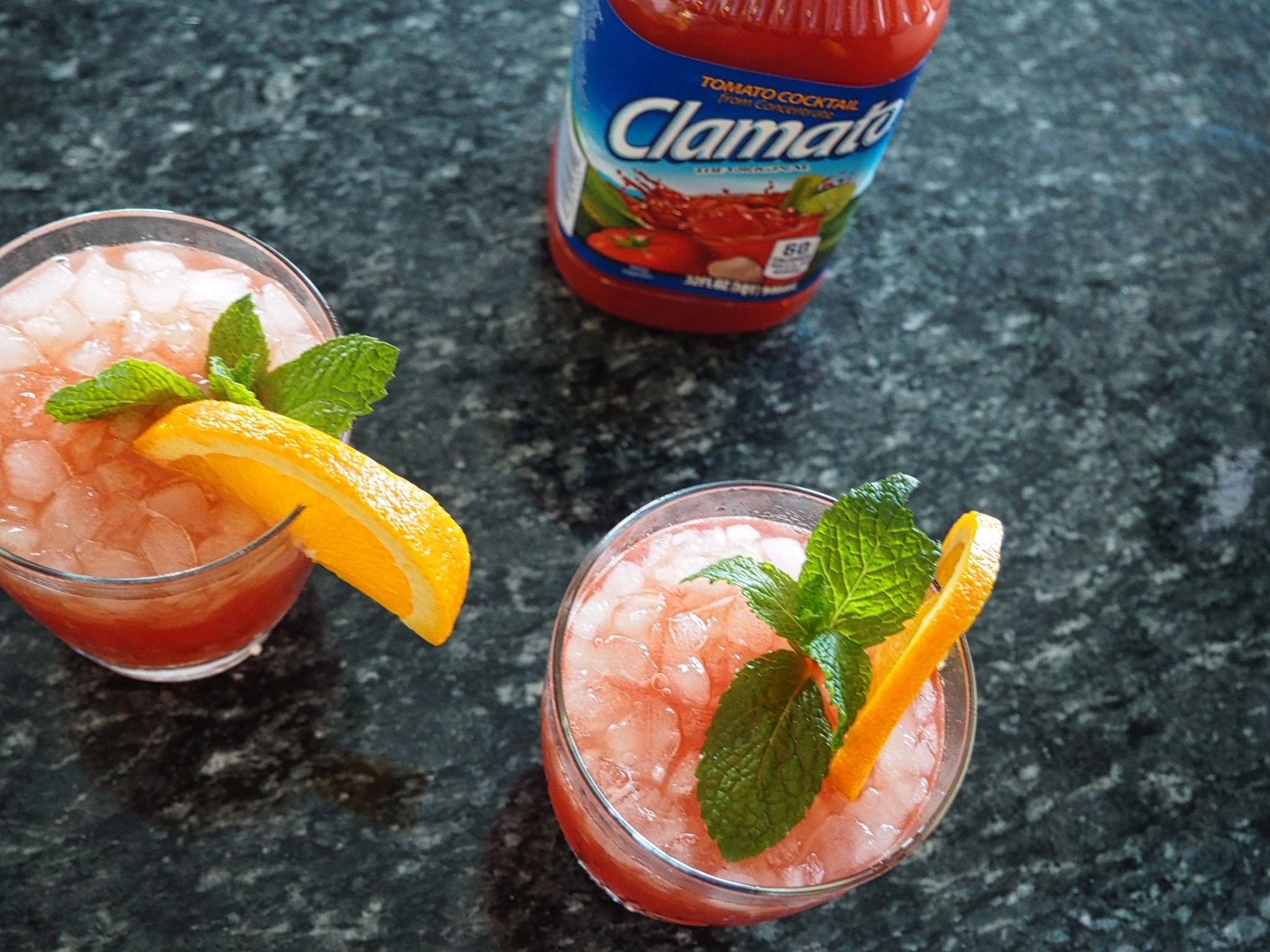 Clamato Holiday Refresher2