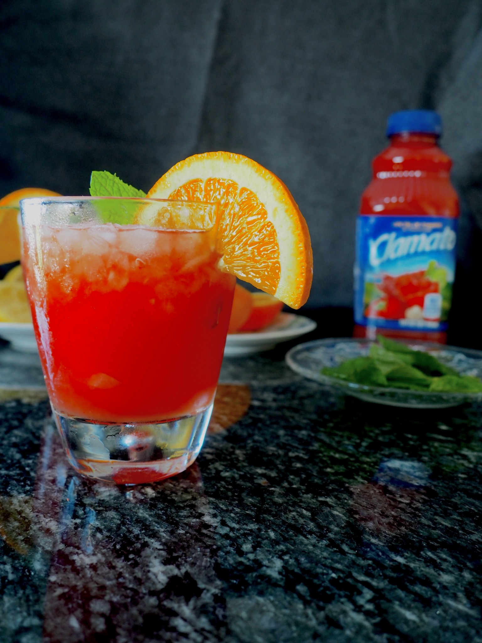 Clamato Holiday Refresher7