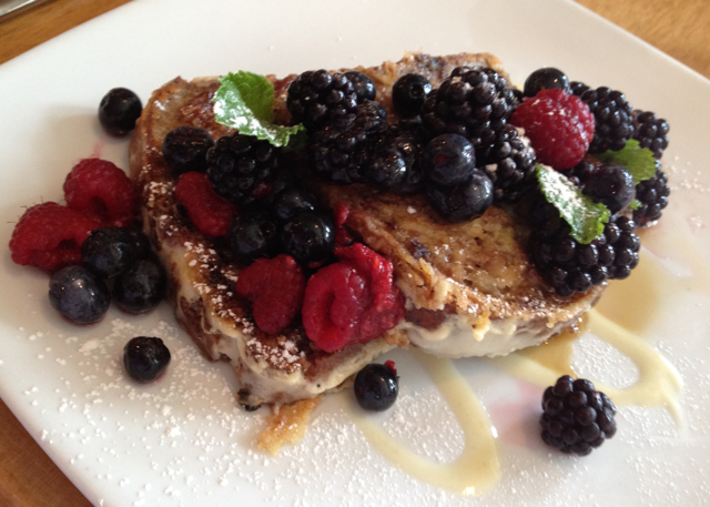 plant_brunch_french_toast-1