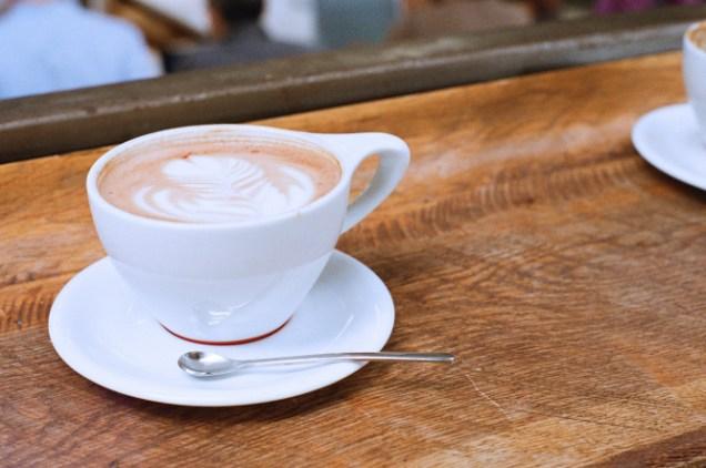 spice cafe barcelona