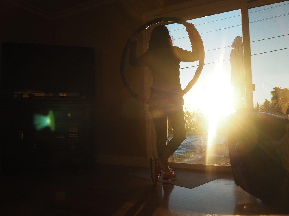 valerie-hula-hopping.jpg