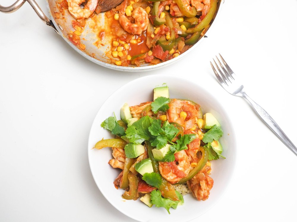 southwest-shrimp-quinoa-power-bowl-6.jpg