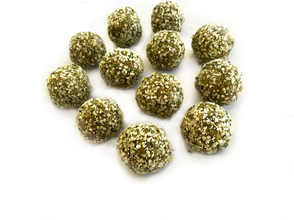 Matcha-Hemp-Energy-Balls_3-1.png