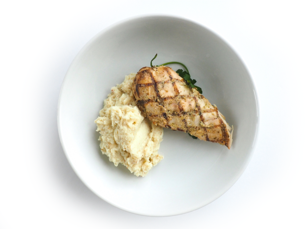 grilled-chicken-with-cauliflower-mash-2.png