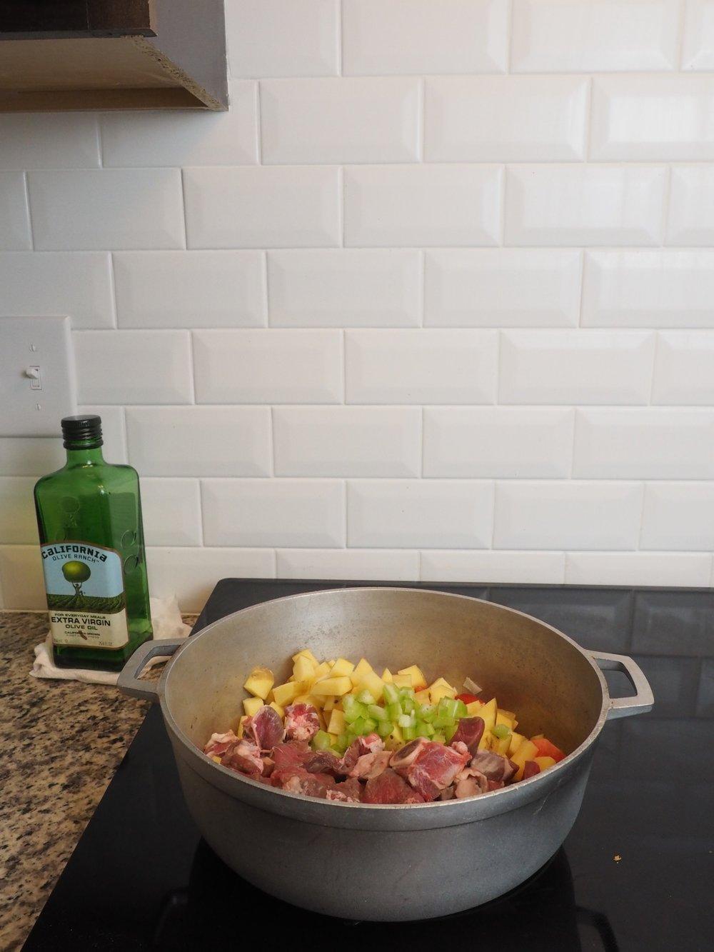 lamb stew letsregale.com 45