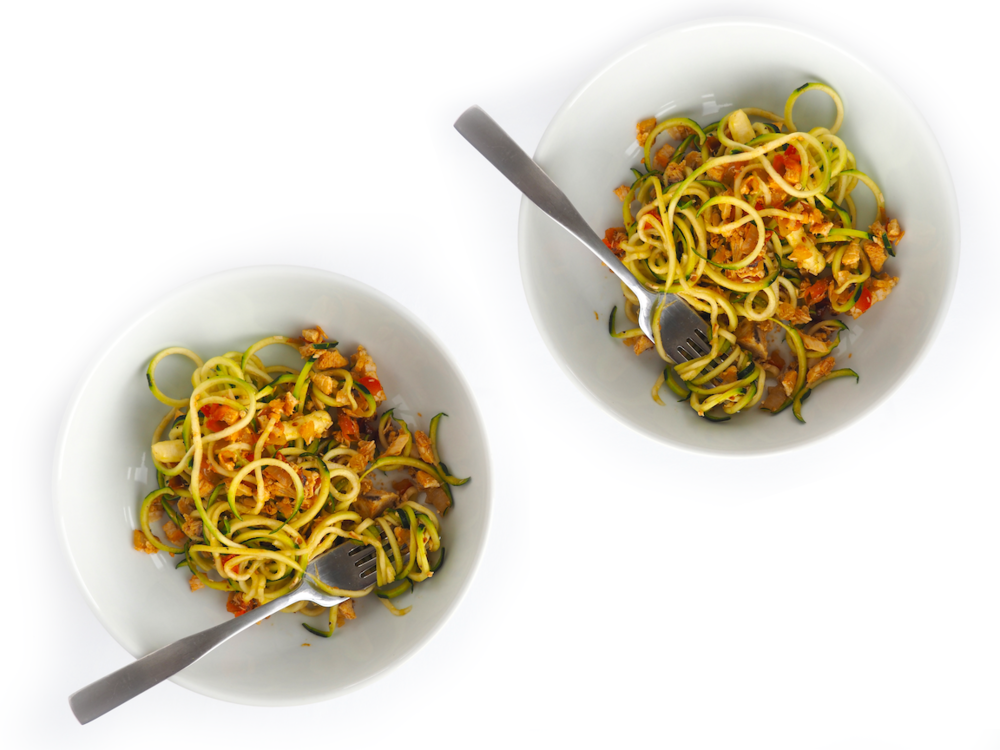 zoodles-with-chicken-sofrito-3.png