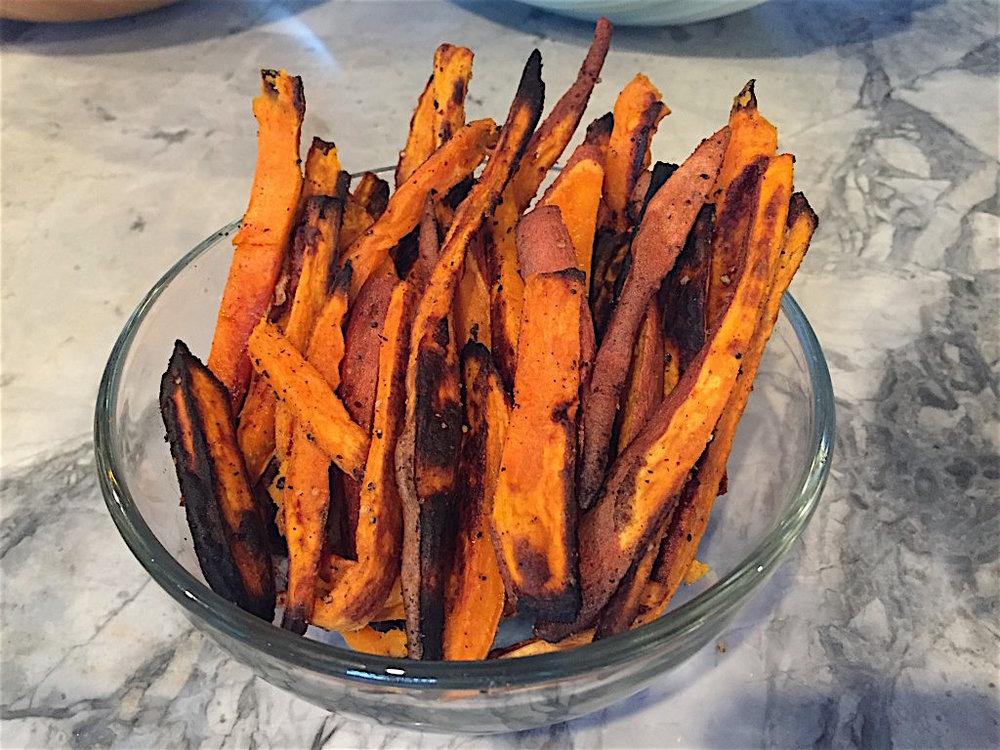 Sweet Potato Fries_3