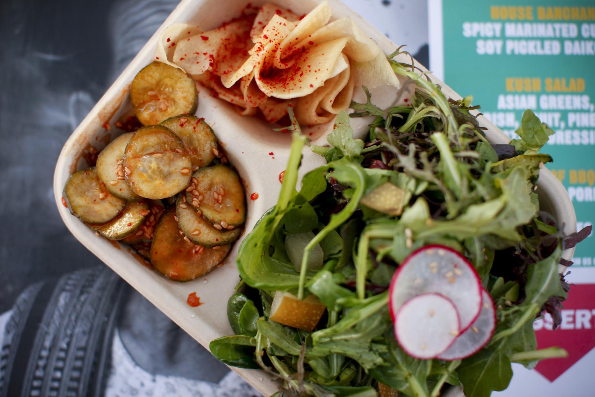 coachella food