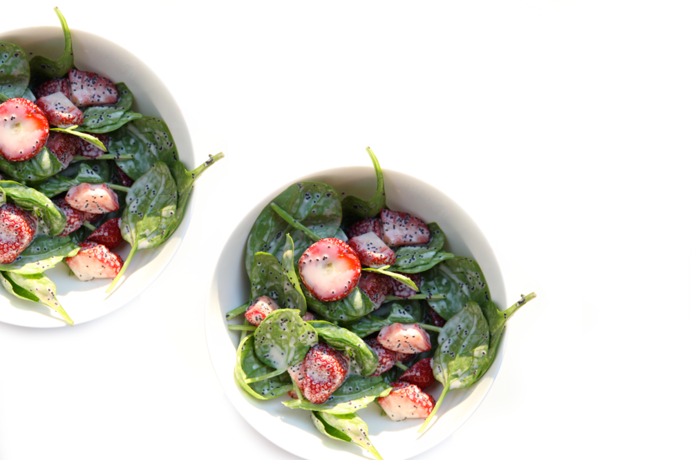 spinach-strawberry-salad-1.png