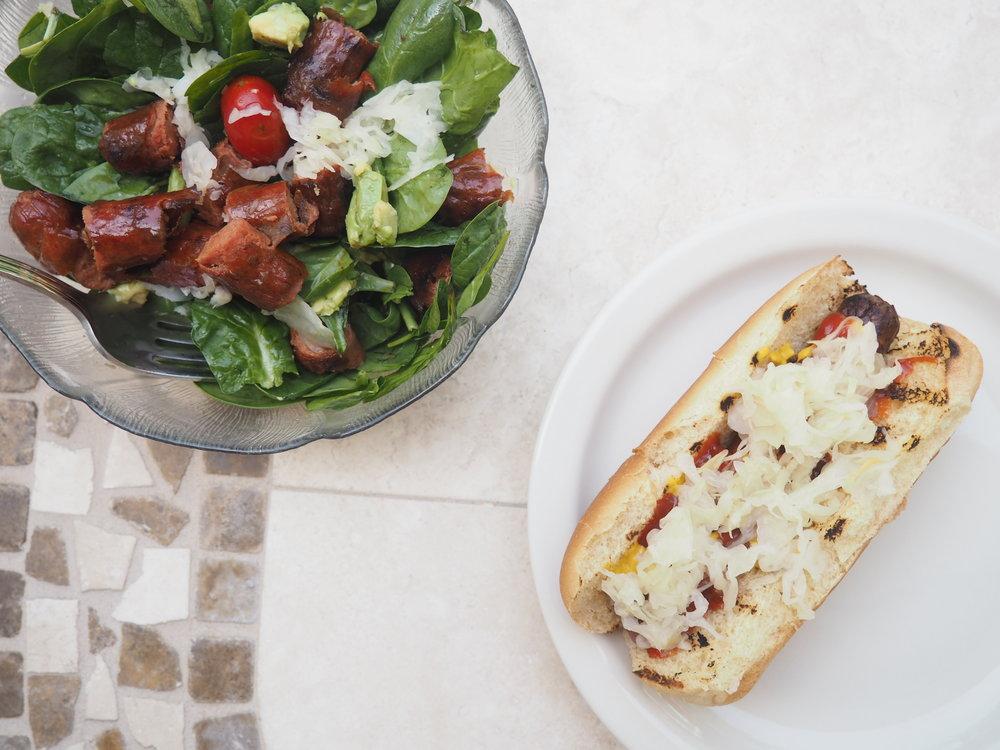 Healthy-Tips-for-a-Lean-BBQ-Season_28.jpg
