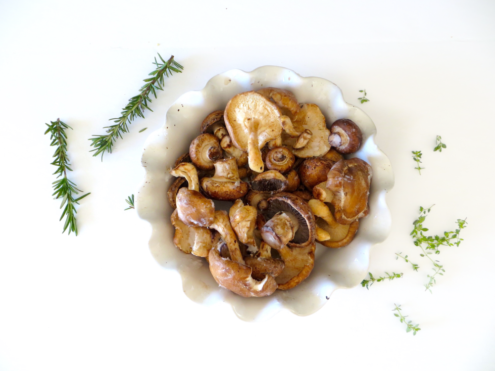 Oven-Roasted-Mushrooms-with-Lemon-Thyme_6.png