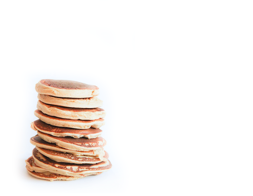 Protein-Pancakes_1.png
