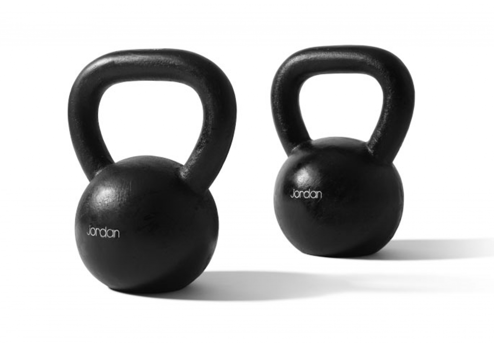 7 Essential Home Gym Items 2