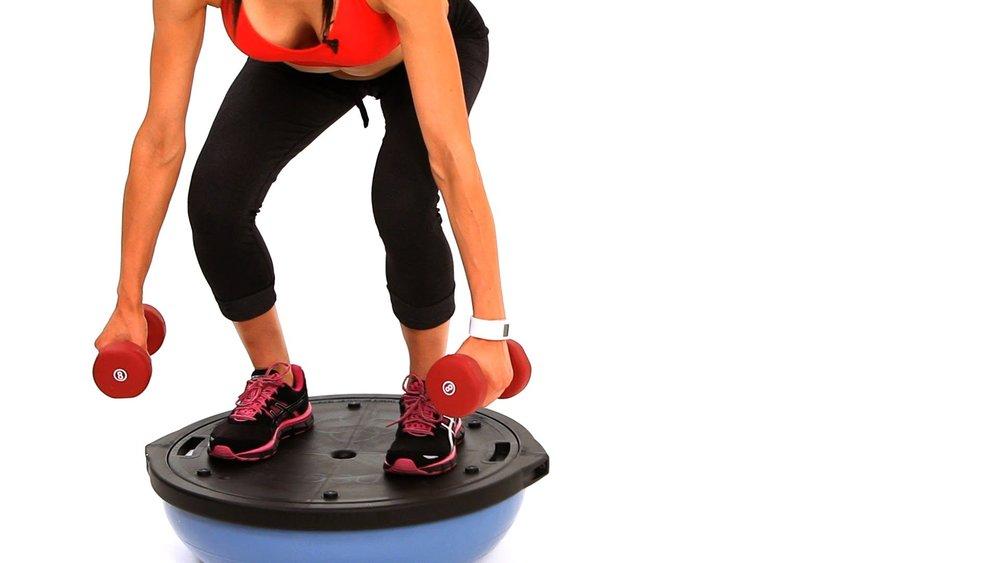 Essential home gym items u let s regale
