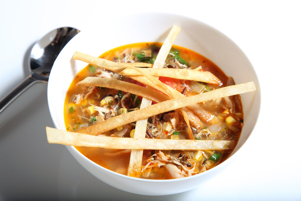 Chicken-Tortilla-Soup-letsregale.com_.jpg
